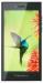 Цены на Leap 16Gb LTE White Операционная система BlackBerry OS Тип корпуса классический Количество SIM - карт 1 Вес 170 г Размеры (ШxВxТ) 72.8x144x9.5 мм Экран Тип экрана цветной,   сенсорный Тип сенсорного экрана мультитач,   емкостный Диагональ 5 дюйм. Размер изображ