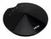 Цены на X8 Black портативная акустика моно мощность 3 Вт питание от батарей,   от USB радиоприемник линейный вход Bluetooth поддержка карт памяти microSD