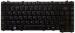Цены на Satellite A500 A505 L350 L355 L500 L505 L550 F501 P200 P300 P500 P505 X200 Qosmio F50 G50 X300 X305 X500 X505 Black Клавиатура имеет русскую раскладку и совместима со следующими моделями : Toshiba Satellite A500 A505 L350 L355 L500 L505 L550 F501 P200 P30