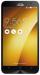 Цены на ASUS ZenFone 2 ZE551ML 128Gb Ram 4Gb Gold Тип смартфон Операционная система Android 5.0 Тип корпуса классический Управление сенсорные кнопки Тип SIM - карты micro SIM Количество SIM - карт 2 Вес 170 г Размеры (ШxВxТ) 77.2x152.5x10.9 мм Экран Тип экрана цветно