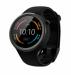 Цены на Умные часы 360 (2nd Gen) 45MM Sport Black
