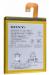 Цены на LIS1558ERPC для Xperia Z3 D6603/ D6633 3100mAh