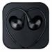 Цены на Reverse In - Ear Headphones Black Тип: Стерео - наушники Модель: Reverse Производитель: LeEco Страна производитель: Китай Устройства: любые устройства с выходом 3,  5 мм Назначение: прослушивание музыки Характеристики: частотный диапазон  -  20 - 20000 Hz,   сопротив