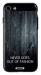 Цены на Muke Series для Iphone 7 (RM - 275) Силиконовый чехол Remax Creative Case для Iphone 5/ 5s Transporent Black Надежно защищает от трещин,   сколов,   царапин,   потертостей,   грязи и пыли не скользит на горизонтальных поверхностях и в руках предоставляет свободный д