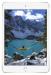 """Цены на iPad mini 4 64Gb Wi - Fi  +  Cellular White Apple A8 Встроенная память 64 Гб Оперативная память 2 Гб Слот для карт памяти нет Экран Экран 7.85"""",   2048x1536 Широкоформатный экран нет Тип экрана TFT IPS,   глянцевый Сенсорный экран емкостный,   мультитач Число пиксе"""