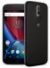 Цены на Moto G4 Plus 32Gb Black Android 6.0 Тип корпуса классический Количество SIM - карт 2 Вес 155 г Размеры (ШxВxТ) 76.6x153x9.8 мм Экран Тип экрана цветной,   сенсорный Тип сенсорного экрана мультитач,   емкостный Диагональ 5.5 дюйм. Размер изображения 1920x1080 Чи