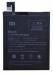 Цены на для Redmi Note 3/  3 Pro (BM46) Емкость 4000 мАч