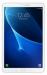 """Цены на T585 Galaxy Tab A 10.1 White Подробные характеристики Система Операционная система Android 6.0 Процессор Samsung Exynos 7870 1600 МГц Количество ядер 8 Встроенная память 16 Гб Оперативная память 2 Гб Слот для карт памяти есть,   microSDXC Экран Экран 10.1"""","""