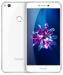 Цены на Honor 8 lite 32GB (4GB RAM) White Android 7.0 Тип корпуса классический Управление экранные кнопки Тип SIM - карты nano SIM Количество SIM - карт 2 Режим работы нескольких SIM - карт попеременный Вес 147 г Размеры (ШxВxТ) 72.94x147.2x7.6 мм Экран Тип экрана цвет