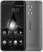 Цены на Gemini Grey Android 6.0 Тип корпуса классический Материал корпуса металл Управление механические кнопки Тип SIM - карты micro SIM Количество SIM - карт 2 Режим работы нескольких SIM - карт попеременный Вес 185 г Размеры (ШxВxТ) 76.8x154.5x9.1 мм Экран Тип экран