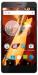Цены на Thunder Black Android 6.0 Тип корпуса классический Управление экранные кнопки Тип SIM - карты micro SIM Количество SIM - карт 2 Режим работы нескольких SIM - карт попеременный Вес 153 г Размеры (ШxВxТ) 74x150x8.5 мм Экран Тип экрана цветной,   сенсорный Тип сенсо