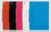 Цены на Remax Kucipa для Ipad Air Black