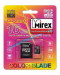 Цены на MIREX Mirex microSDXC 16GB Class 10  +  SD adapter Карта памяти Mirex microSDXC 64GB Class 10