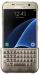 Цены на Samsung  - клавиатура EJ - CG930UFEGRU для Galaxy S7 G930F/ G930FD Gold