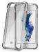 Цены на Celly Armor для Iphone 5/ 5S/ 5C/ SE Grey