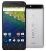 Цены на Huawei Nexus 6P 128Gb Silver Android 6.0 Тип корпуса классический Материал корпуса металл Управление сенсорные кнопки Количество SIM - карт 1 Вес 178 г Размеры (ШxВxТ) 77.8x159.3x7.3 мм Экран Тип экрана цветной AMOLED,   сенсорный Тип сенсорного экрана мульти