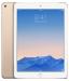 """Цены на Apple iPad Air 2 16 Gb Wi - Fi  +  Cellular 4G LTE Gold Операционная система iOS Процессор Apple A8X Количество ядер 3 Встроенная память 16 Гб Оперативная память 2 Гб Слот для карт памяти нет Экран Экран 9.7"""",   2048x1536 Широкоформатный экран нет Тип экрана TF"""