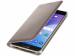 Цены на Acqua Wallet Extra для Samsung Galaxy S7 Edge G935F/ G935FD Gold