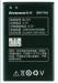 Цены на Lenovo для BL - 214 A269/ A316i/ A300TA208T/ A218T/ A30E Емкость 1300 мАч