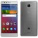 Цены на Huawei GR5 Dual Grey Android 5.1 Тип корпуса классический Материал корпуса металл Управление экранные кнопки Количество SIM - карт 2 Вес 158 г Размеры (ШxВxТ) 76.3x151.3x8.15 мм Экран Тип экрана цветной IPS,   сенсорный Тип сенсорного экрана мультитач,   емкост