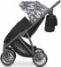Цены на Expander Прогулочная коляска Expander Vivo Military 02 серый Прогулочная коляска Expander Vivo Military 02 серый отличный вариант для прогулок с ребенком,   коляска: легкая,   маневренная,   проходимая