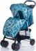 Цены на BabyHit Прогулочная коляска BabyHit Simpy Wavy Blue голубая с белым Прогулочная коляска BabyHit Simpy Wavy Blue голубая с белым отличный вариант для прогулок с ребенком,   коляска: легкая,   маневренная,   проходимая