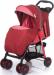Цены на BabyHit Прогулочная коляска BabyHit Simpy Bordo бордовый Прогулочная коляска BabyHit Simpy Bordo бордовый отличный вариант для прогулок с ребенком,   коляска: легкая,   маневренная,   проходимая