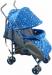Цены на Dauphin Прогулочная коляска Dauphin HP316FM Blue синий Прогулочная коляска Dauphin HP316FM Blue синий отличный вариант для прогулок с ребенком,   коляска: легкая,   маневренная,   проходимая