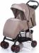Цены на BabyHit Прогулочная коляска BabyHit Simpy Beige бежевый Прогулочная коляска BabyHit Simpy Beige бежевый отличный вариант для прогулок с ребенком,   коляска: легкая,   маневренная,   проходимая
