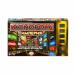 Цены на Настольная игра Hasbro Monopoly A4770 Настольная игра Монополия Империя A4770 Интересная и очень нестандартная разновидность легендарной настольной экономической стратегии «Монополия» от не менее легендарного бренда HASBRO (Хасбро). Главное отличие от кла