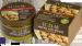 """Цены на Маска для волос """"Увлажняющая"""" 250 мл Ecolab (250 гр) Маска для волос """"Увлажняющая"""" 250 гр Ecolab"""