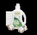 Цены на Средство для стирки деликатных тканей Bio - Sensitive с экстрактом хлопка без запаха BIO MIO,   1,  5 л (1,  5 л) Средство для стирки деликатных тканей Bio - Sensitive с экстрактом хлопка без запаха BIO MIO,   1,  5 л