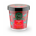 """Цены на Детокс - скраб для тела """"Strawberry Jam"""" Organic Shop 450 мл (450 мл) Детокс - скраб для тела """"Strawberry Jam"""" Organic Shop 450 мл"""