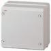 Цены на ABB Коробка соединительная серая 205х220х140 IP65 ABB ABB Коробка соединительная серая 205х220х140 IP65