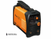 Цены на Сварочный инвертор Сварог PRO ARC 160 (Z206)