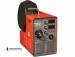 Цены на Сварочный инвертор Сварог ARCTIC MIG 250 Y (J04)