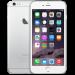 ���� �� Apple iPhone 6 Plus 128Gb Silver Apple Apple iPhone 6 Plus 128Gb –  ���������������� ������ ����������� iPhone 6 � ����������� 5,  5 �������� �������� Retina HD! Apple iPhone 6 Plus 16Gb Gold ������� ��� �������������� ������������ ��������� ��������.