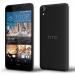 Цены на HTC Desire 628 EEA Pebble Gray,   5'' 1280x720,   1.3GHz,   8 Core,   2GB RAM,   16GB,   up to 2TB flash,   13Mpix/ 5Mpix,   1 Sim,   2G,   3G,   LTE,   BT,   Wi - Fi,   GPS,   Glonass,   2200mAh,   Android 5.1,   142g,   146,  9x70,  9x8,  19 99HAKA025 - 00 HTC 99HAKA025 - 00 Смартфон HTC Коммуникатор HT