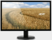 Цены на Acer жидкокристаллический VA190HQb LCD 18,  5'' 16:9 1366х768 TN,   nonGLARE,   nonTOUCH,   200cd/ m2,   H90°/ V65°,   100M:1,   16,  7M Color,   5ms,   VGA,   Tilt,   3Y,   Black UM.XV0EE.002 Acer UM.XV0EE.002 Монитор Acer Монитор жидкокристаллический Acer Монитор VA190HQb LCD 18,  5