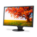 Цены на Nec жидкокристаллический LCD 21,  5'' [16:9] 1920х1080 IPS,   nonGLARE,   250cd/ m2,   H178°/ V178°,   1000:1,   16,  7M Color,   6ms,   VGA,   DVI,   HDMI,   DP,   USB - Hub,   Height adj.,   Pivot,   Tilt,   HAS,   Speakers,   Swivel,   3Y,   Black EA224WMi - BK Nec EA224WMi - BK Монитор Nec Монитор жи