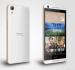 Цены на HTC Desire 626g dual sim White Birch EEA 5'' 1280x720 1.7GHz 8 Core 1GB RAM 8GB up to 32GB flash 13Mpix 5Mpix dual Sim 2000mAh 146,  9x70,  9x8,  19 99HAJA007 - 00 HTC 99HAJA007 - 00 Сотовый телефон HTC Коммуникатор HTC Desire 626g dual sim White Birch EEA 5'' 1280