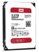 "Цены на WD Накопитель на жестком магнитном диске Red Pro 8001FFWX 8ТБ 3,  5"" 7200RPM 128MB 8001FFWX WD WD8001FFWX Жесткий диск WD Накопитель на жестком магнитном диске WD Жесткий диск WD RED WD8001FFWX 8000ГБ 3,  5"" 7200RPM 128MB (SATA - III) WD8001FFWX (WD8001FFWX)"