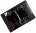 """Цены на SanDisk Накопитель на жестком магнитном диске Твердотельный накопитель SDLF1DAR - 480G - 1JA2 480GB 2.5"""" SDLF1DAR - 480G - 1JA2 SanDisk SDLF1DAR - 480G - 1JA2 Жесткий диск SanDisk Накопитель на жестком магнитном диске Sandisk Твердотельный накопитель SanDisk X400 SD8"""