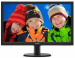 Цены на Philips жидкокристаллический LCD 23,  6'' [16:9] 1920х1080 TN,   nonGLARE,   250cd/ m2,   H170°/ V160°,   10М:1,   1ms,   VGA,   DVI,   HDMI,   Tilt,   2Y,   Black 243V5LHSB5 Philips 243V5LHSB5 (00/ 01) Монитор Philips Монитор жидкокристаллический PHILIPS Монитор LCD 23,  6'' [16:9]