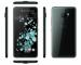 Цены на HTC U Ultra Brilliant Black,   5.7'' 2560x1440,   2,  15GHz,   4 Core,   4GB RAM,   128GB,   up to 2TB flash,   12Mpix/ 16Mpix,   1 Sim,   2G,   3G,   LTE,   BT,   Wi - Fi,   NFC,   GPS,   Glonass,   3000mAh,   Android 7.0,   170g,   162.41x79.79x7.99 99HALU052 - 00 HTC 99HALU052 - 00 Смартфон HTC Смарт