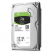 "Цены на Seagate Накопитель на жестком магнитном диске 2Tb Barracuda ST2000DM006 3.5"" SATA 6Gb/ s 64Mb 7200rpm ST2000DM006 Seagate ST2000DM006 Жесткий диск Seagate Накопитель на жестком магнитном диске Seagate Жесткий диск 2Tb Seagate Barracuda ST2000DM006 3.5"" SAT"