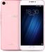 Цены на MEIZU U20 Rose Gold,   5.5'' 1920x1080,   1.8GHz + 1.0GHz,   4 + 4 Core,   3GB RAM,   32GB,   13Mpix/ 5Mpix,   2 Sim,   2G,   3G,   LTE,   BT,   Wi - Fi,   GPS,   Glonass,   3260mAh,   Android 6.0,   158g,   153x75.4x7.7,   считыватель отпечатков пальцев U685H 32Gb Rose Gold MEIZU U685H 32Gb Rose Go