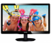Цены на Philips жидкокристаллический LCD 19,  5'' [16:9] 1600х900 TN,   nonGLARE,   200cd/ m2,   H90°/ V65°,   600:1,   10М:1,   16,  7M Color,   5ms,   VGA,   DVI,   Tilt,   Speakers,   2Y,   Black 200V4LAB2 Philips 200V4LAB2 (00/ 01) Монитор Philips Монитор жидкокристаллический PHILIPS Монитор