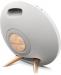 Цены на HARMAN KARDON Динамик Onyx Studio 3 белая HKONYXSTUDIO3WHTEU HARMAN KARDON HKONYXSTUDIO3WHTEU Акустическая система HARMAN KARDON Динамик Harman Kardon Акустическая система Harman Kardon Onyx Studio 3 белая HKONYXSTUDIO3WHTEU (HKONYXSTUDIO3WHTEU)