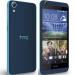 Цены на HTC Desire 626g dual sim Blue Lagoon EEA 5'' 1280x720 1.7GHz 8 Core 1GB RAM 8GB up to 32GB flash 13Mpix 5Mpix dual Sim 2000mAh 146,  9x70,  9x8,  19 99HAJA006 - 00 HTC 99HAJA006 - 00 Сотовый телефон HTC Коммуникатор HTC Desire 626g dual sim Blue Lagoon EEA 5'' 1280